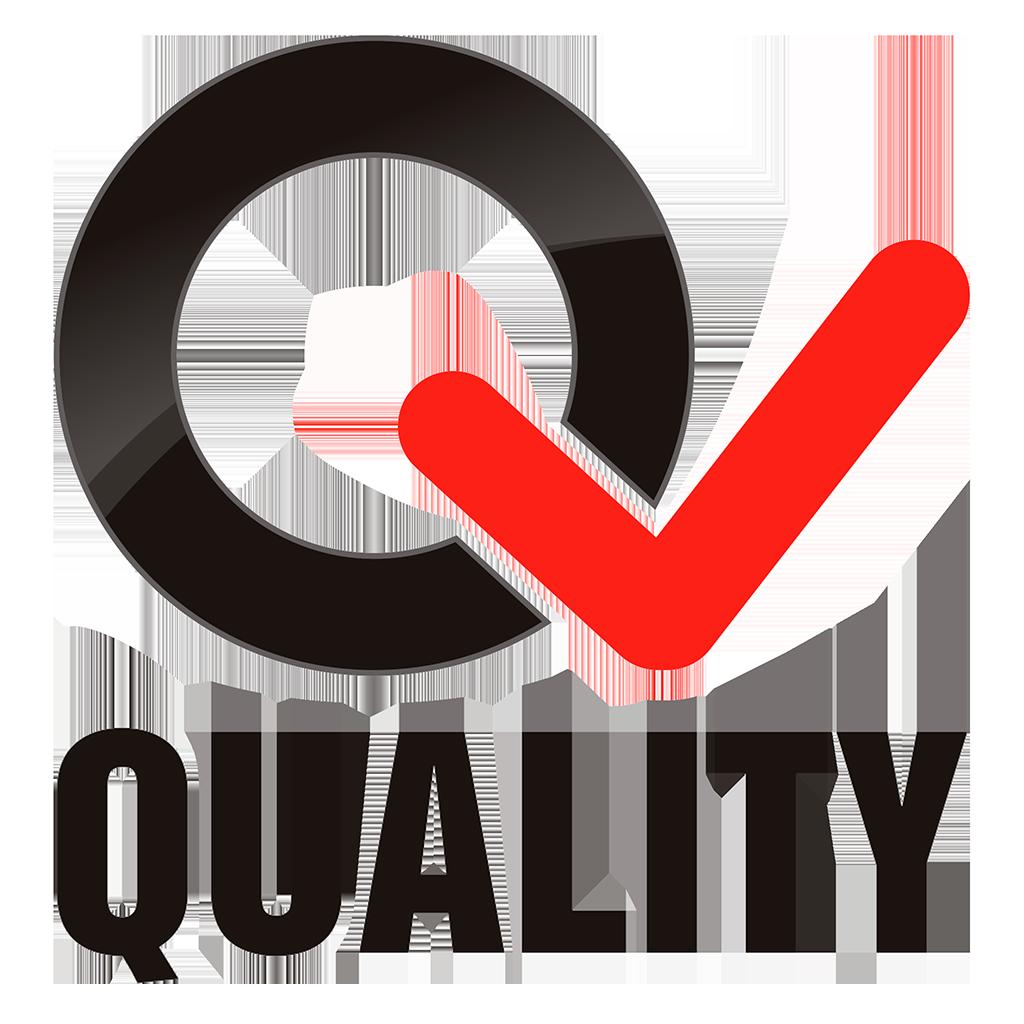 Quality vidros e esquadrias de alumínio